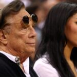 After Donald Sterling: Confronting and Punishing Racism in NBA Has Broader Implications
