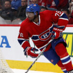 Happy Canada Day PK – Canadiens Sell Subban Down the River